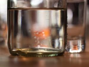 manuka buvez de l'eau