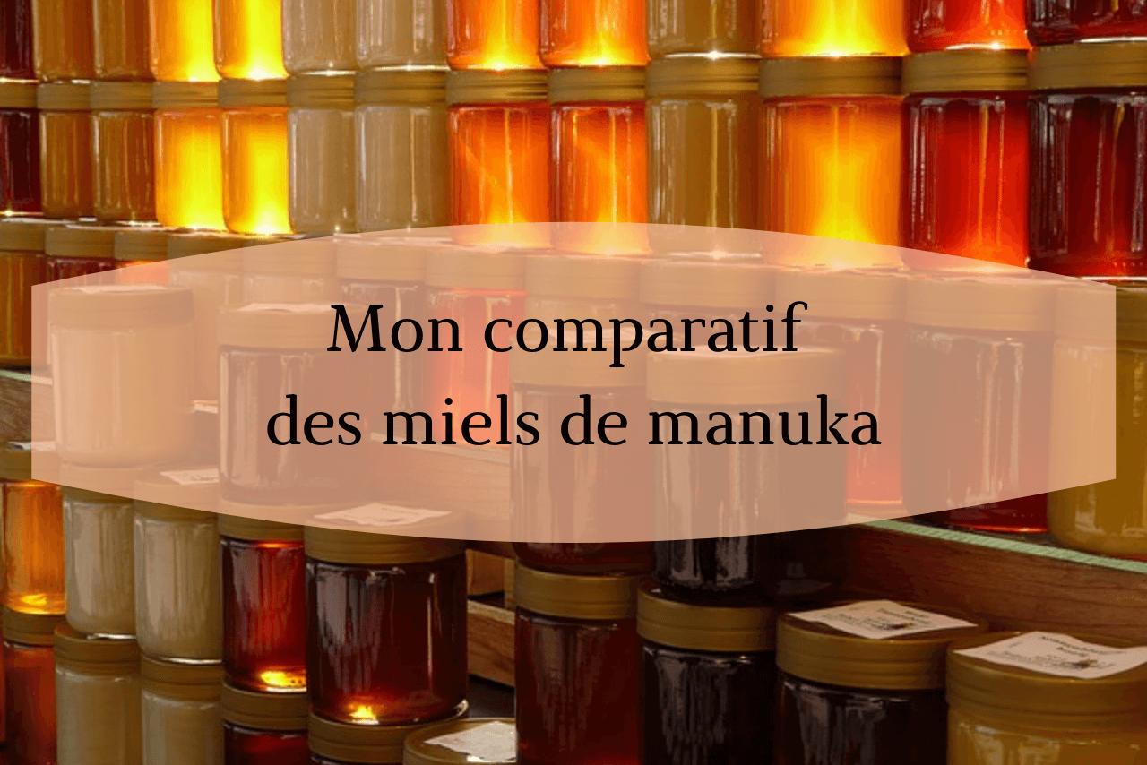 comparatif_miel_de_manuka
