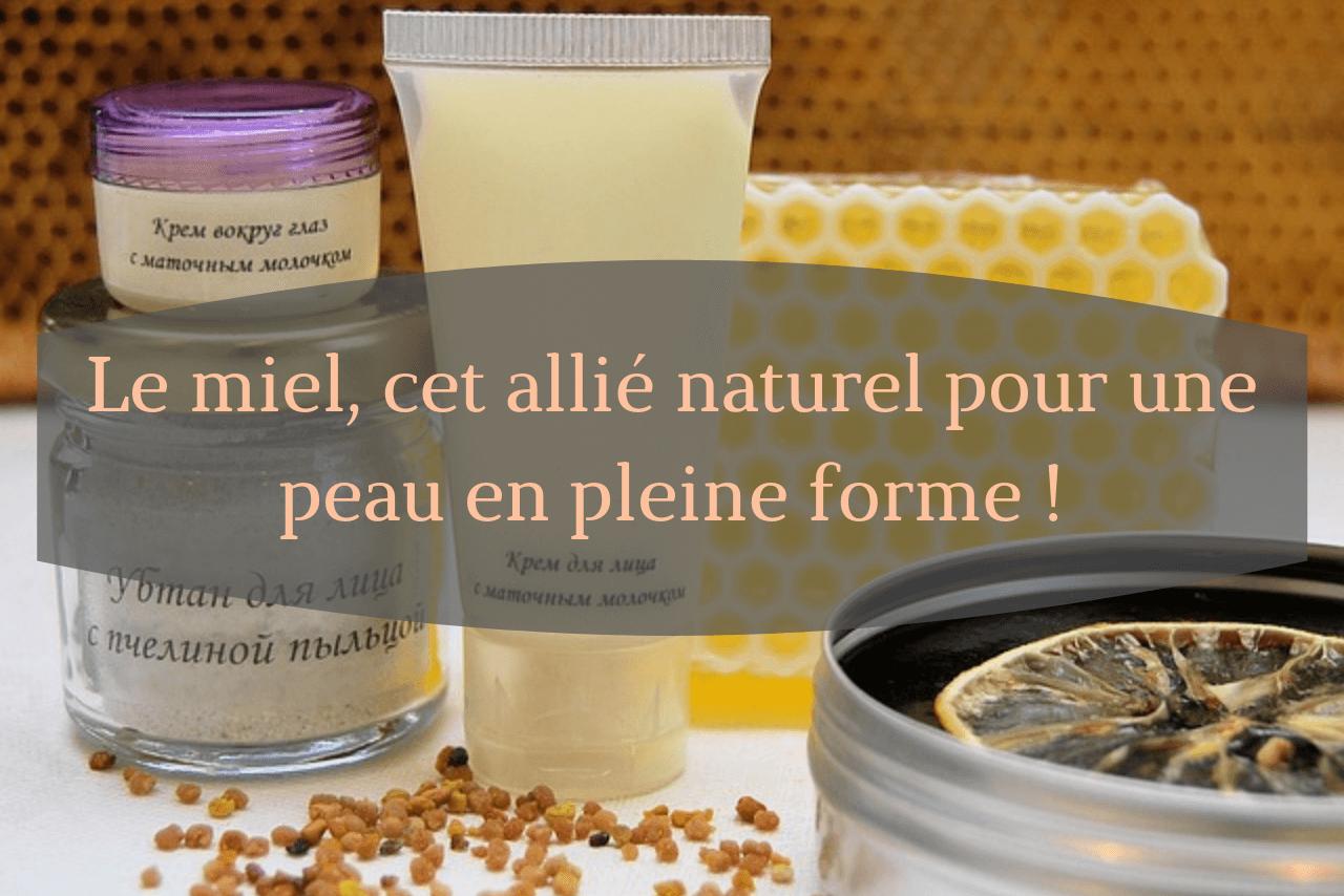 miel_pour_la_peau