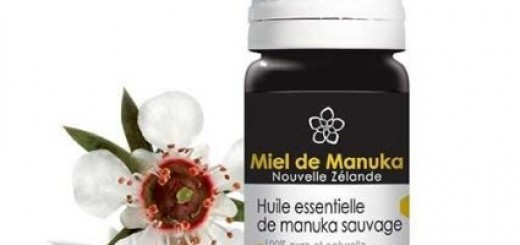 huile essentielle manuka comptoirs et compagnies