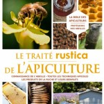 traite-rustica-apiculture