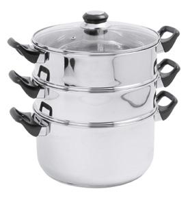 cuit vapeur manuka