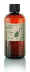 huile vegetale d-onagre