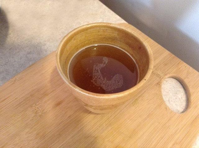 miel de manuka brulure d'estomac