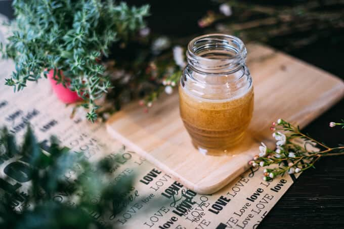 traitement zona miel de manuka-1
