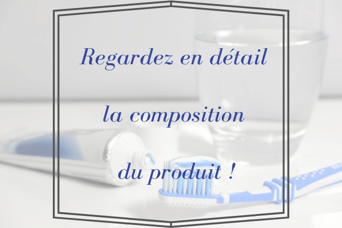 composition dentifrice miel de manuka