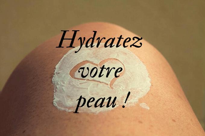 hydratez peau mixte