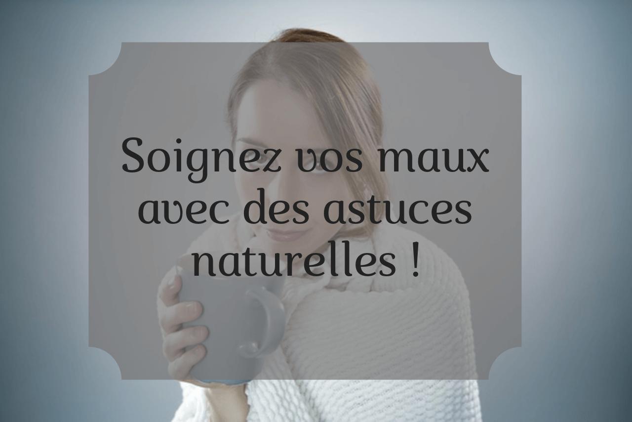 sprays nasals miel manuka utilisation